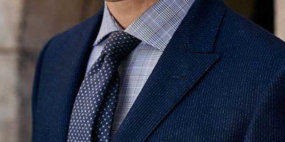 پوشت و کراوات