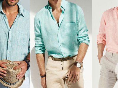 گراد-پیراهن-شاخص مردانه