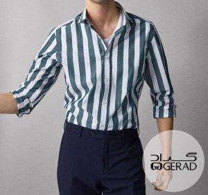 گراد-پیراهن-3مردانه