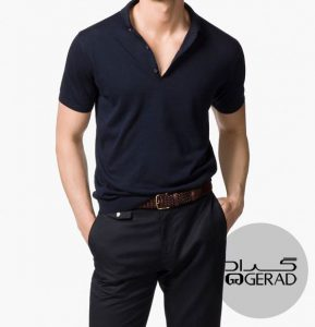 گراد-پیراهن-7 مردانه