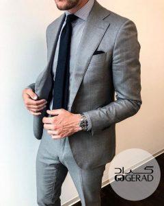 کراوات گراد