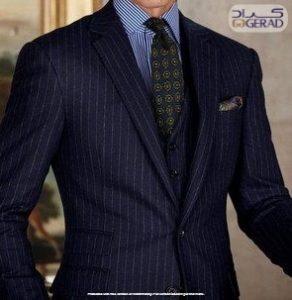پوشت مردانه گراد کراوات مردانه گراد